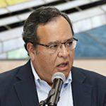 Presupuesto para Durango aumenta en 7.1%: SFA
