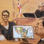 Vicentillo Zambada se despide del Chapo:No es mi enemigo pero tampoco un mito