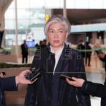 Seúl espera importantes avances en las negociaciones de Washington y Pionyang