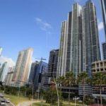 La economía de Panamá verá la luz al final del túnel en 2019