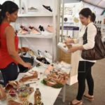 Más de 450 expositores participarán en feria del cuero y calzado de Colombia