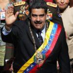 """Portugal dice que Maduro debe entender """"que su hora acabó"""" y pide elecciones"""