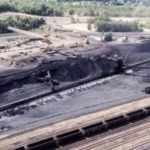 Nueve mineros desaparecidos en Polonia tras un seísmo