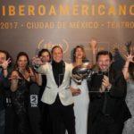 """Serie mexicana """"Club de Cuervos"""" cierra por todo lo alto en última temporada"""