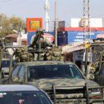 Refuerzan seguridad en 1.600 kilómetros de ductos de Pemex para evitar robo