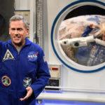 Steve Carell y Netflix crearán Space Force, sátira basada en apuesta de Trump