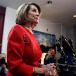 Trump acepta propuesta de Pelosi para dar su discurso anual el 5 de febrero