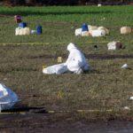 Gobierno federal apoya a víctimas de explosión, señala Jesús Ramírez