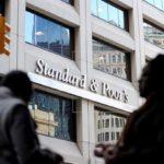 Amortizar deuda será más difícil en 2019 para empresas chinas, advierte S&P