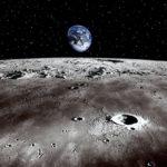 NASA tiene programado llegar a la Luna en 2024