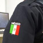 Evitó Policía Cibernética más de 1,500 ciberdelitos