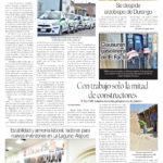 Edición impresa del 26 de enero del 2019