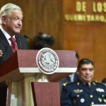 El combate contra el robo de gasolina dispara la popularidad de López Obrador