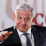 López Obrador arremete contra las empresas privadas en el sector energético
