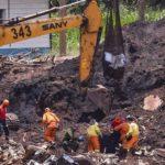 Tragedia minera en Brasil deja ya 121 muertos y 226 personas desaparecidas