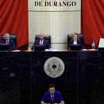 Inician trabajo legislativo del Segundo Periodo