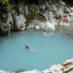 Costa Rica busca depurar indicador estadístico de visitación turística
