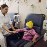 Detección oportuna de cáncer salva vidas: SSD