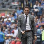 El uruguayo Diego Alonso dice que el Monterrey no subestimó al Morelia