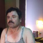"""Jurado de EUA declara culpable a Joaquín """"El Chapo"""" Guzmán"""