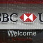 HSBC, mayor banco de Europa, ganó 11.161 millones de euros en 2018, 30 % más