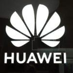 """Huawei acusa a EEUU de orquestar una """"campaña geopolítica"""" en su contra"""