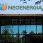 La brasileña Neoenergía (Iberdrola) aumentó su beneficio un 278 % en 2018