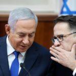 La oposición pide a Netanyahu que deje el cargo y no se presente a elecciones