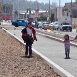 Trabajamos en el rescate de espacios públicos: Secope