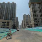 Pekín invertirá 35.200 millones de dólares en infraestructuras en 2019