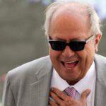 Romero Deschamps, el cerco contra el poderoso líder petrolero se estrecha