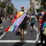 Situación de presos LGBT en A.Latina preocupa a expertos reunidos en Uruguay