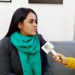 Escuela de Lenguas albergará Sexta Olimpiada Nacional de TOEFL
