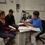 Refuerzan acciones sobre atención médica en varones