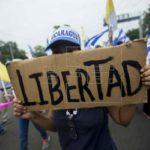 Anuncian contactos en Nicaragua para retomar diálogo a fin de resolver crisis