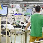 Esperan 1,500 nuevos empleos