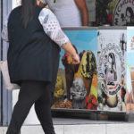 Persiste problema de obesidad en Durango