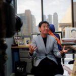 """Arrestan a la periodista filipina Maria Ressa por """"difamación cibernética"""""""