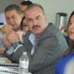 Aprueban proyectos 2019 para La Laguna