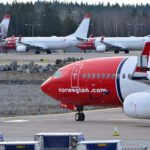 Media docena de países ha suspendido ya los vuelos de los Boeing 737 Max