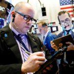 Boeing sufre su segunda caída consecutiva en Wall Street tras accidente aéreo
