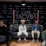Café Tacvba, Santana y Korn firman cierre de locura en el Vive Latino 2019