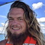 Autoridades buscan a buzo canadiense desaparecido en Cozumel