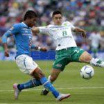 El León sumó su noveno triunfo seguido y confirmó el liderato en México