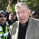 George Pell, de hombre de confianza del papa a encarcelado por pederastia