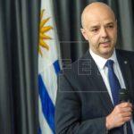 Exportaciones uruguayas bajan 2 % en febrero y suman 699 millones de dólares