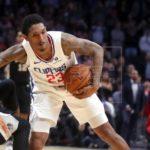119-116. Rivers llega a las 300 victorias con los Clippers