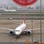 Macao se suma al veto del Boeing 737 MAX tras accidente aéreo en Etiopía