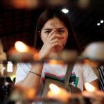 Miércoles de Ceniza marca inicio de la Cuaresma para católicos