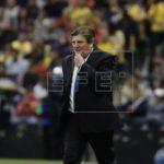 Miguel Herrera asume que el Clásico de liga será diferente al de Copa Mx